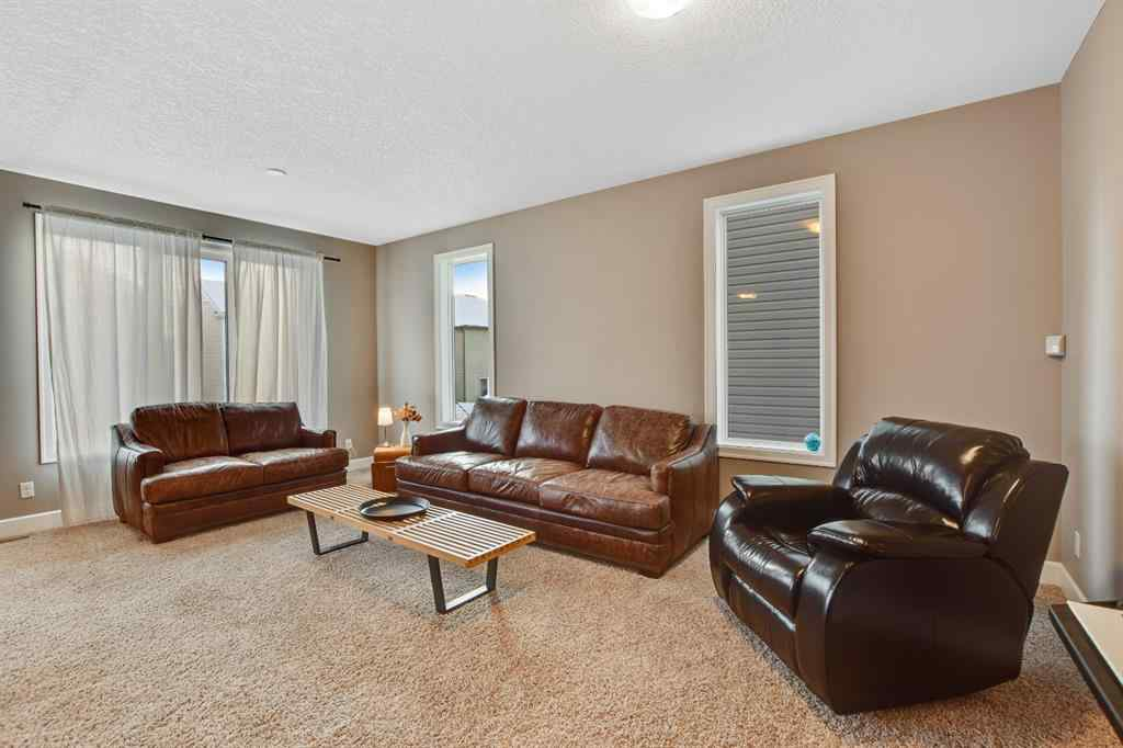 MLS® # A1055729 - 62 Windhaven Gardens SW in Windsong Airdrie, Residential Open Houses
