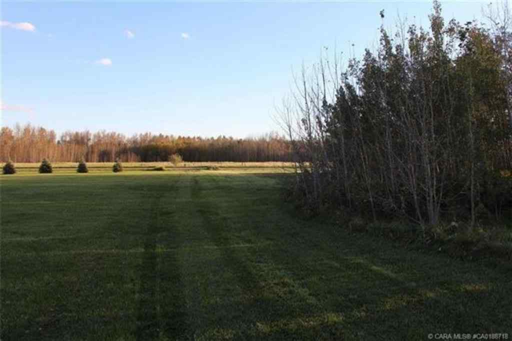 MLS® #A1055776 - 21378 twp 470   in NONE Bittern Lake, Land Open Houses