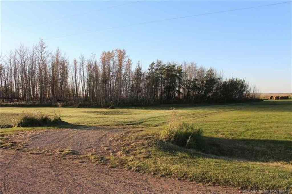 MLS® # A1055776 - 21378 twp 470   in NONE Bittern Lake, Land Open Houses