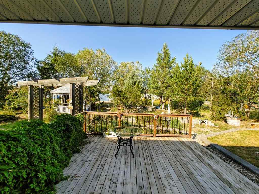 MLS® #A1055859 - 4816 47 Avenue   in Chipman Chipman, Residential Open Houses