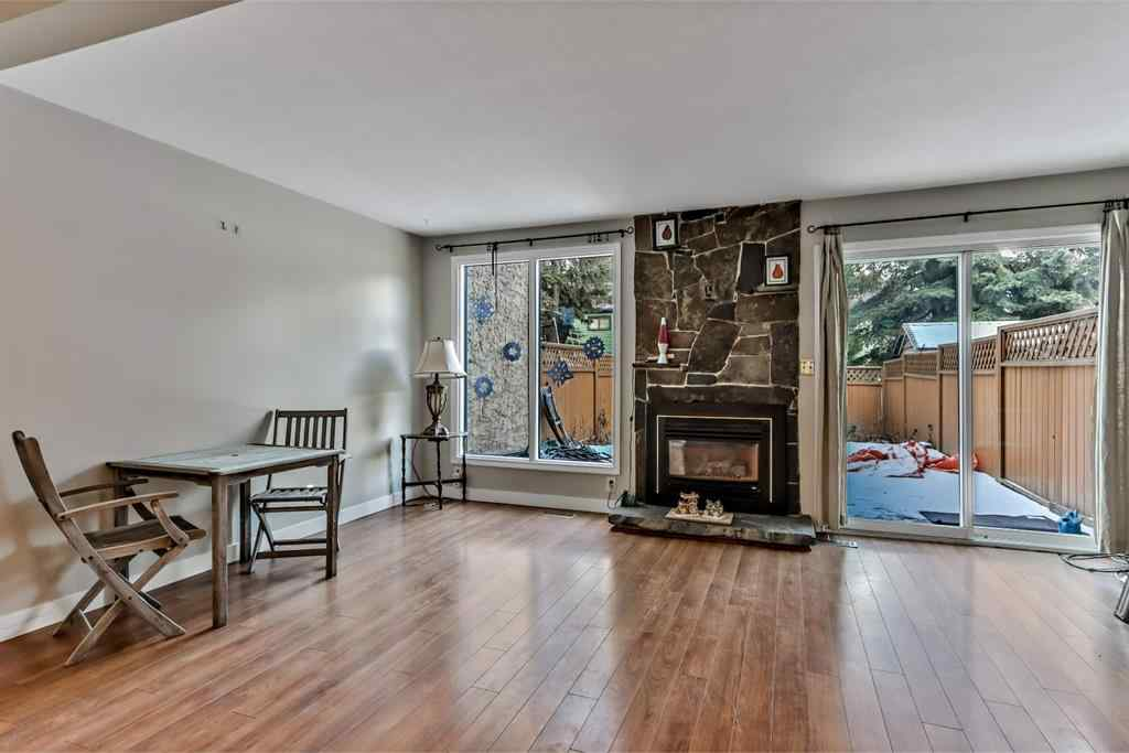 MLS® #A1055861 - 98 Fox Street  in NONE Banff, Residential Open Houses