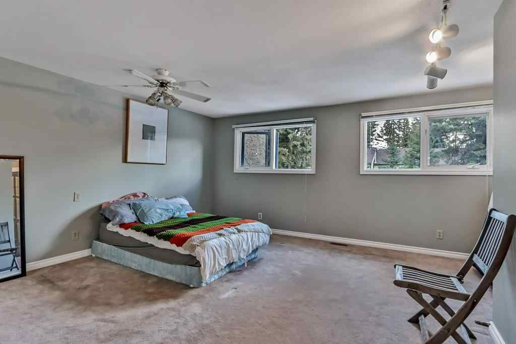 MLS® # A1055861 - 98 Fox Street  in NONE Banff, Residential Open Houses