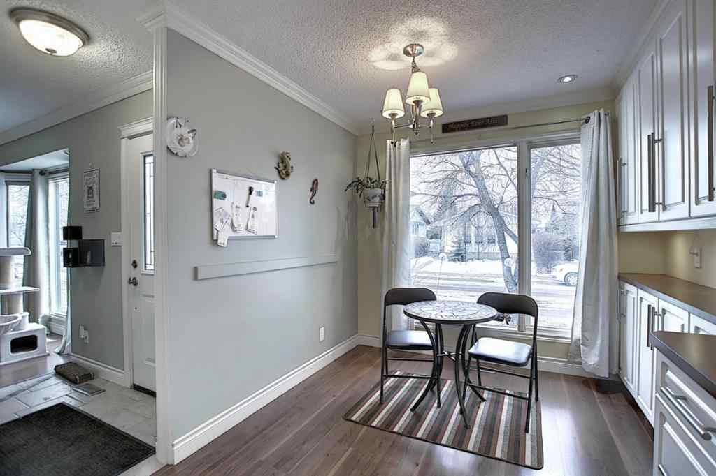 MLS® #A1055904 - 260 Marquis Place SE in Meadowbrook Airdrie, Residential Open Houses