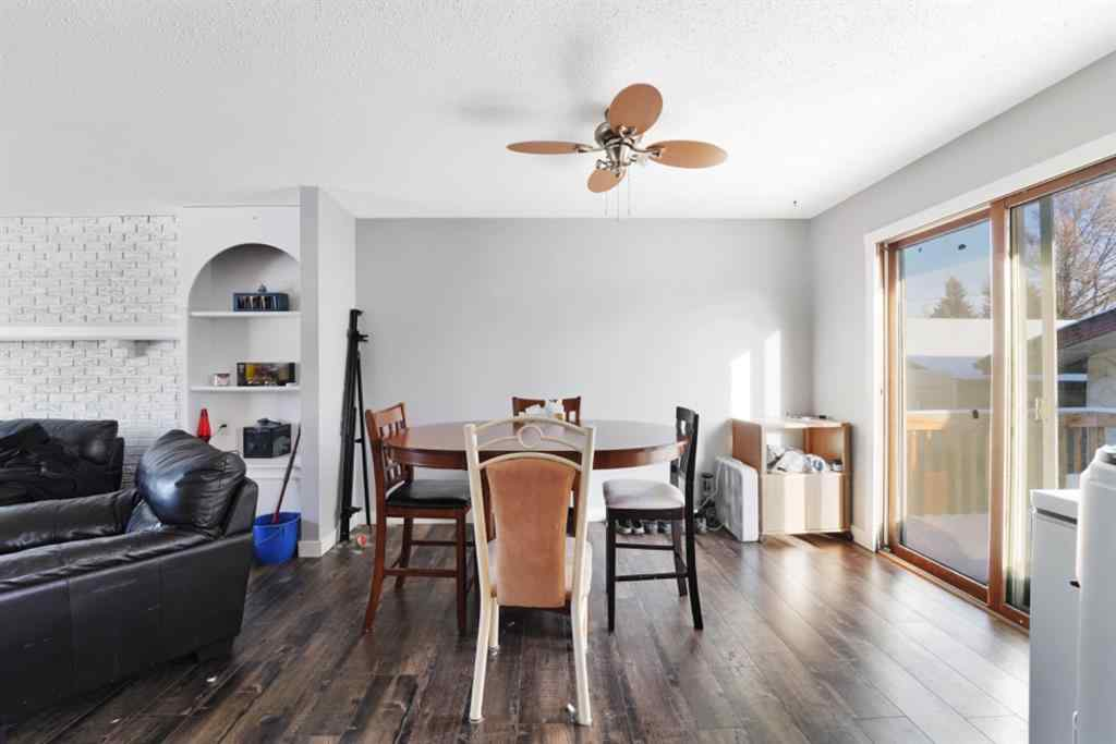 MLS® #A1056172 - 5317 Aspen Crescent  in Aspen Blackfalds, Residential Open Houses
