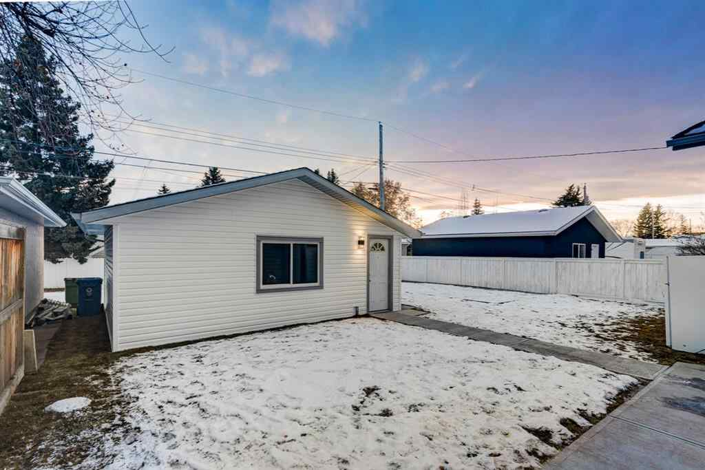 MLS® # A1056190 - 523 Athlone Road SE in Acadia Calgary, Residential Open Houses