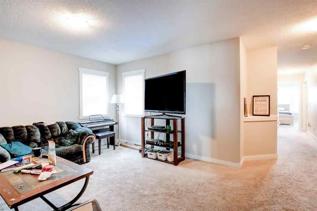 MLS® #A1056206 - 33 Williamstown Park NW in Williamstown Airdrie, Residential Open Houses