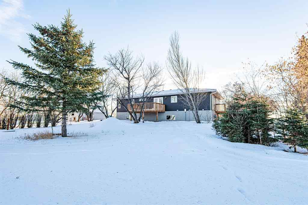 MLS® # A1056256 - 34070 A Highway 670   in NONE Bezanson, Residential Open Houses
