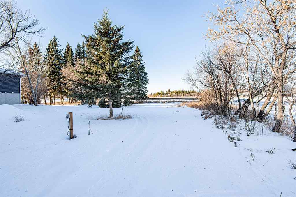 MLS® #A1056256 - 34070 A Highway 670   in NONE Bezanson, Residential Open Houses