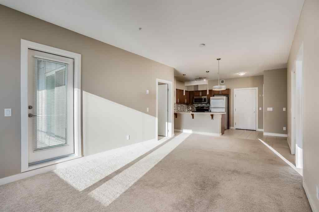 MLS® # A1056519 - Unit #2207 604 East Lake Boulevard NE in East Lake Industrial Airdrie, Residential Open Houses
