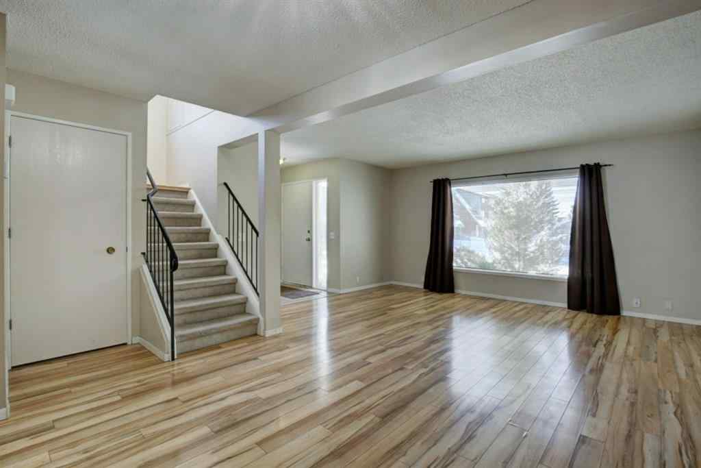MLS® #A1056532 - 180 Woodvale Road SW in Woodlands Calgary, Residential Open Houses