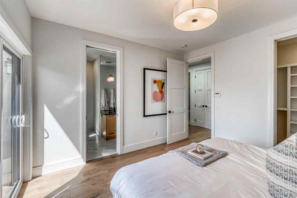 MLS® # A1056577 - 5106 20 Street SW in North Glenmore Park Calgary, Residential Open Houses