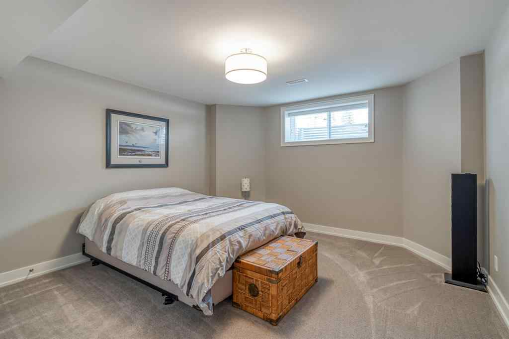 MLS® #A1056638 - 32 Christie Briar Heath SW in Christie Park Calgary, Residential Open Houses