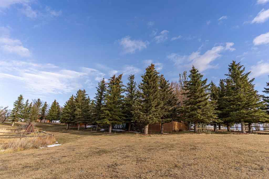 MLS® #A1056688 - 1230 60 Avenue W in NONE Lethbridge, Residential Open Houses