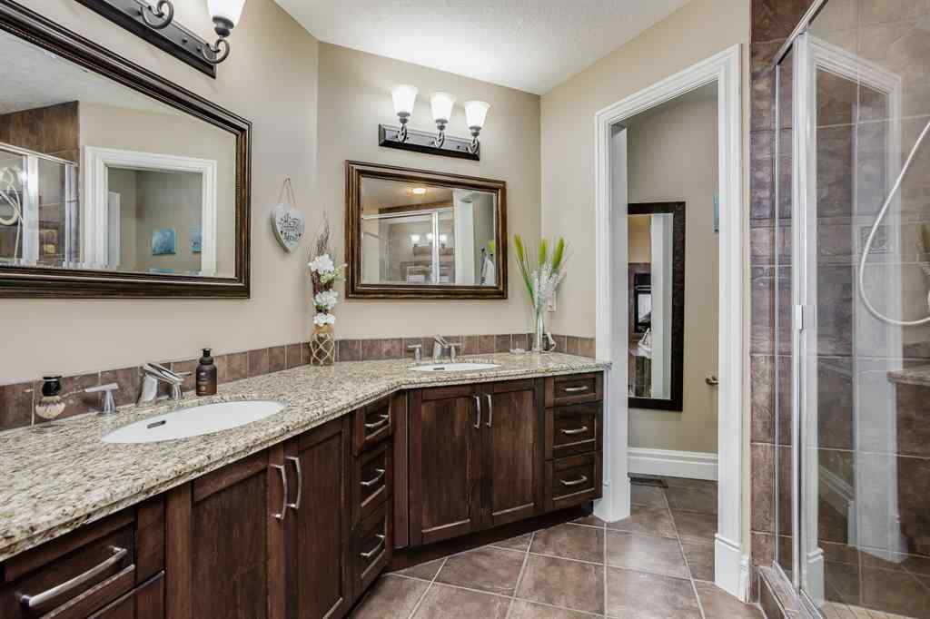 MLS® # A1056711 - 962 Coopers Drive SW in Coopers Crossing Airdrie, Residential Open Houses