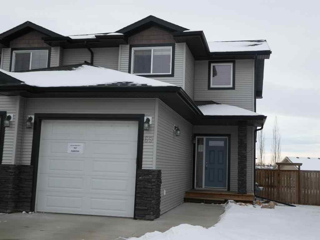 MLS® #A1056752 - 69 PIPER Close  in Panorama Estates Blackfalds, Residential Open Houses