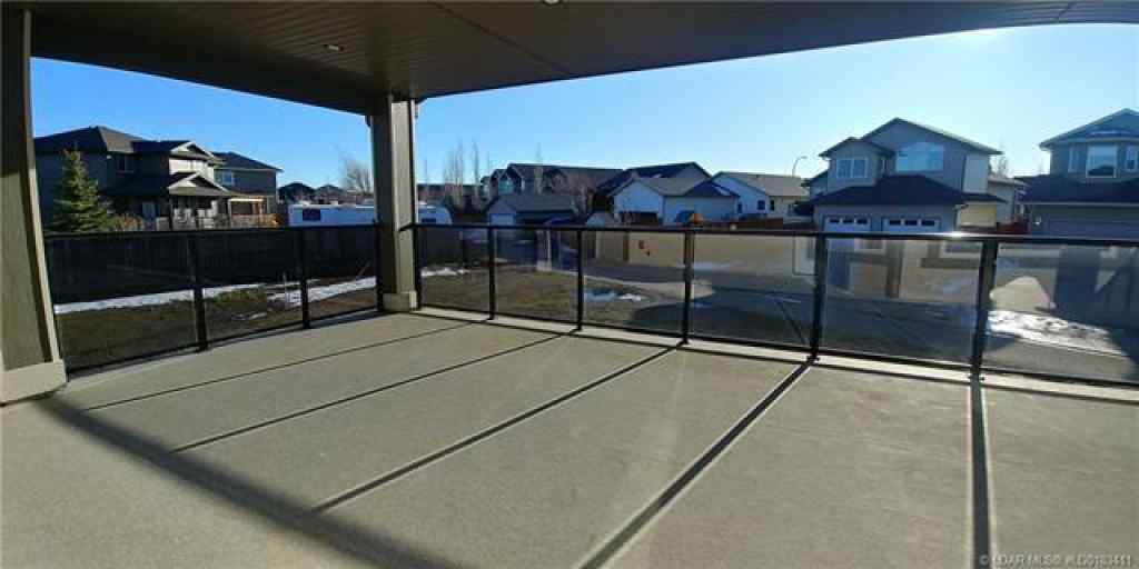 MLS® #A1056790 - 214 Stonecrest Bay W in Riverstone Lethbridge, Residential Open Houses