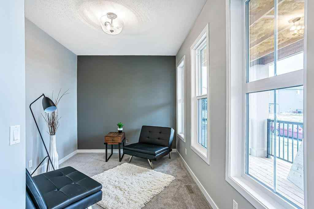 MLS® #A1056811 - 67 COOPERSFIELD Park SW in Coopers Crossing Airdrie, Residential Open Houses