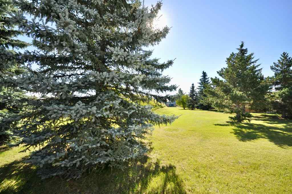 MLS® #A1056841 - 241 Westridge Drive  in Harvest Meadows Blackfalds, Residential Open Houses