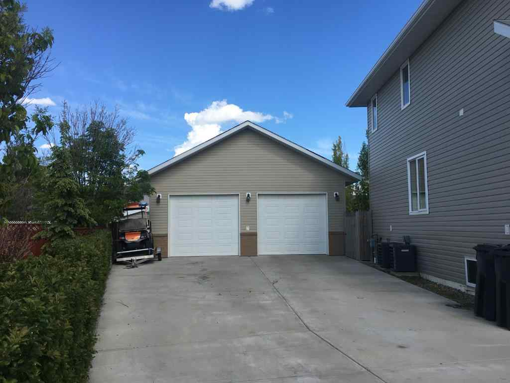 MLS® #A1057008 - 822 1 Street W. Close  in NONE Bassano, Residential Open Houses