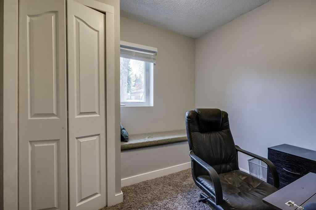 MLS® #A1057120 - 2421 36 Street SE in Southview Calgary, Residential Open Houses