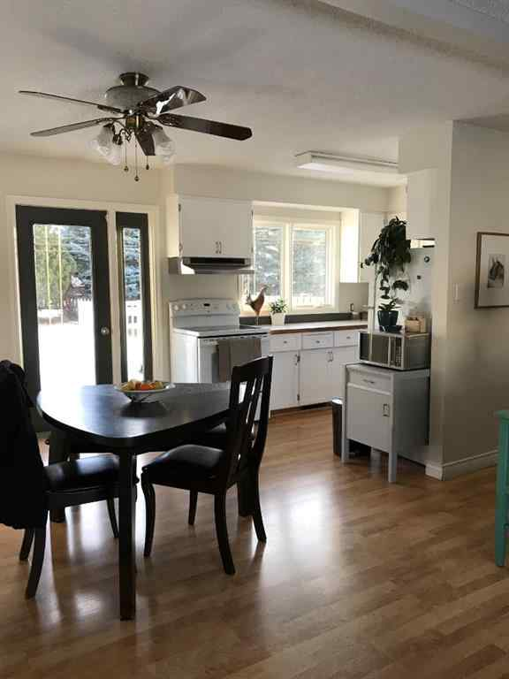 MLS® # A1057168 - 808 7 Avenue  in NONE Beaverlodge, Residential Open Houses