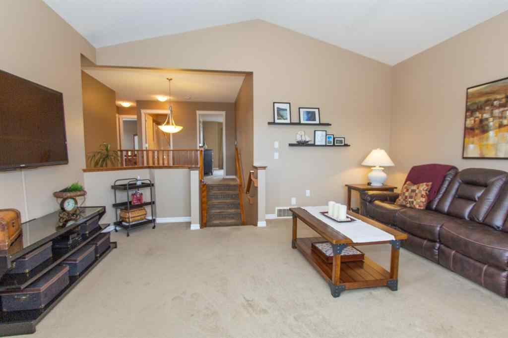 MLS® # A1057227 - 237 Coopers Grove SW in Coopers Crossing Airdrie, Residential Open Houses