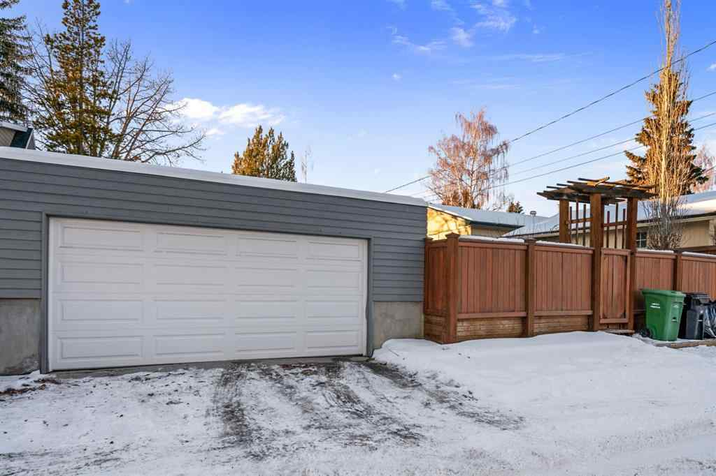 MLS® #A1057266 - 2948 Lindsay Drive SW in Lakeview Calgary, Residential Open Houses