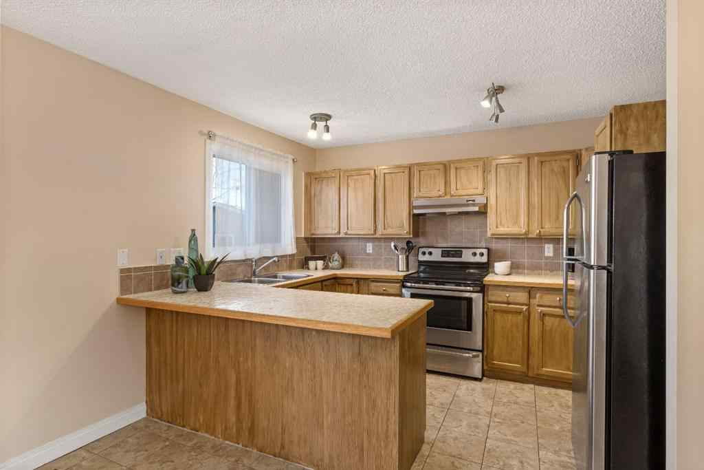 MLS® # A1057292 - 238 Summerwood Place SE in Summerhill Airdrie, Residential Open Houses
