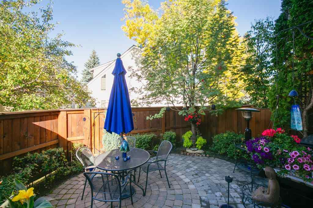 MLS® # A1057379 - 319 Point Mckay Gardens NW in Point McKay Calgary, Residential Open Houses