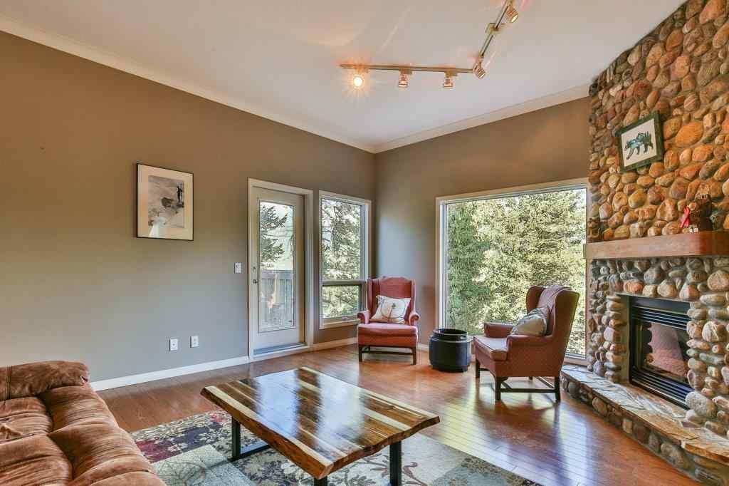 MLS® #A1057602 - 2D Otter Lane  in NONE Banff, Residential Open Houses