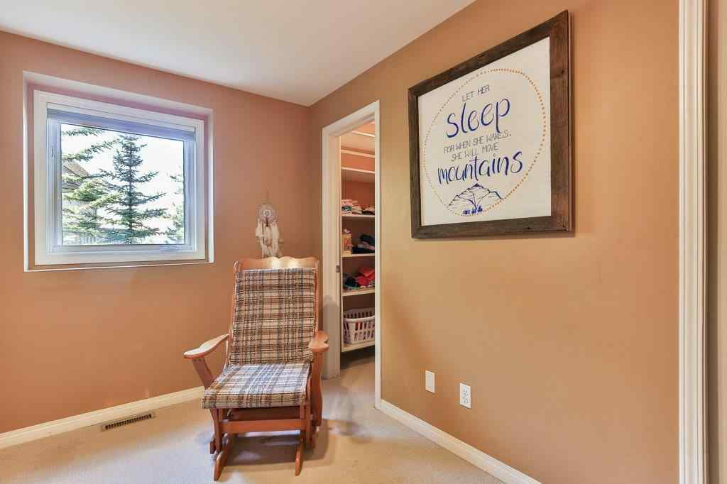 MLS® # A1057602 - 2D Otter Lane  in NONE Banff, Residential Open Houses