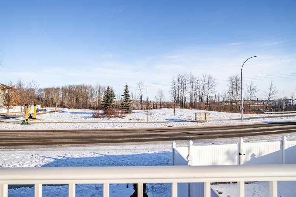MLS® #A1057638 - 62 COLEMAN Crescent S in Cottonwood Meadows Blackfalds, Residential Open Houses
