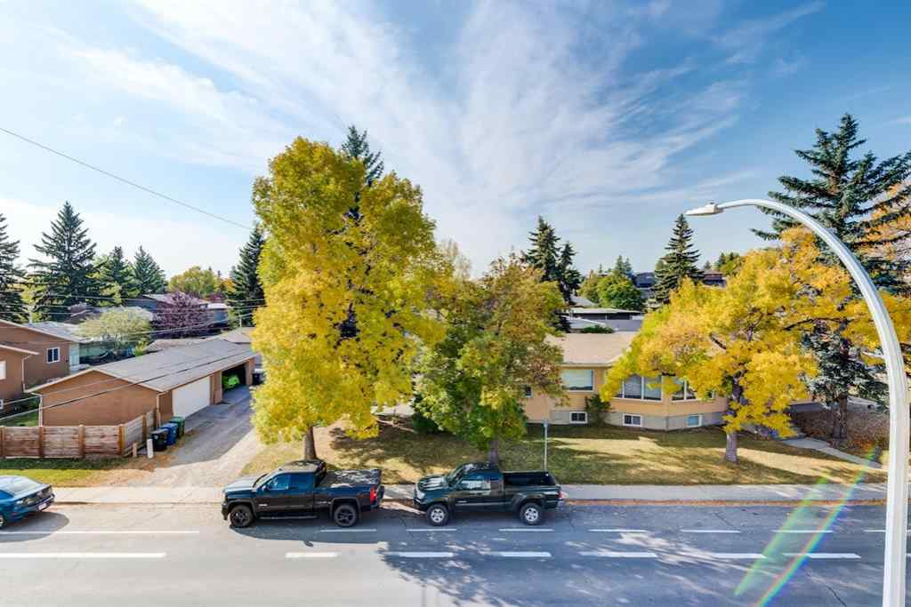 MLS® # A1057662 - 5110 20  Street SW in North Glenmore Park Calgary, Residential Open Houses