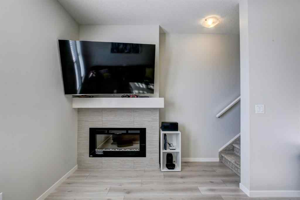 MLS® #A1057782 - 214 South Point Park SW in South Point Airdrie, Residential Open Houses