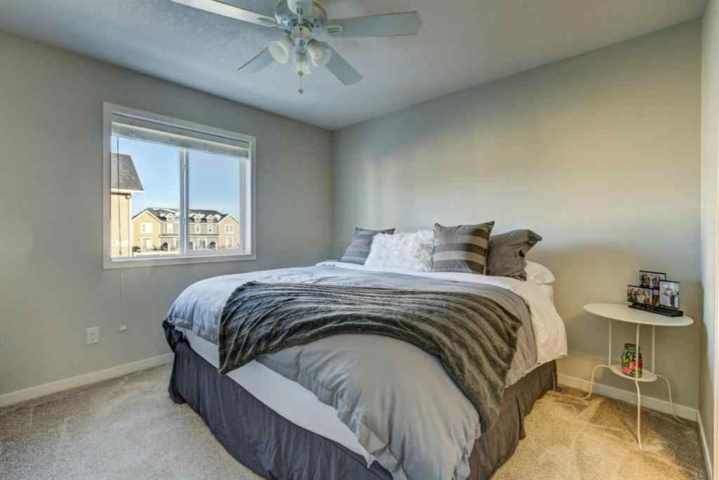 MLS® # A1057782 - 214 South Point Park SW in South Point Airdrie, Residential Open Houses