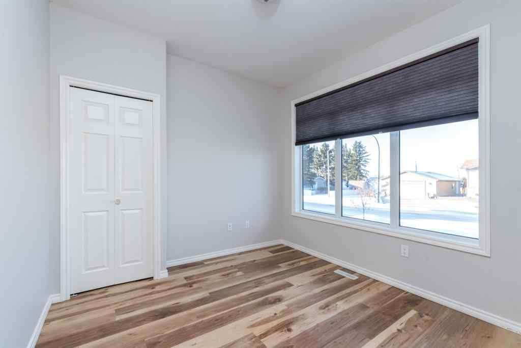 MLS® # A1057851 - 5304  51 Street  in Blackfoot Blackfoot, Residential Open Houses