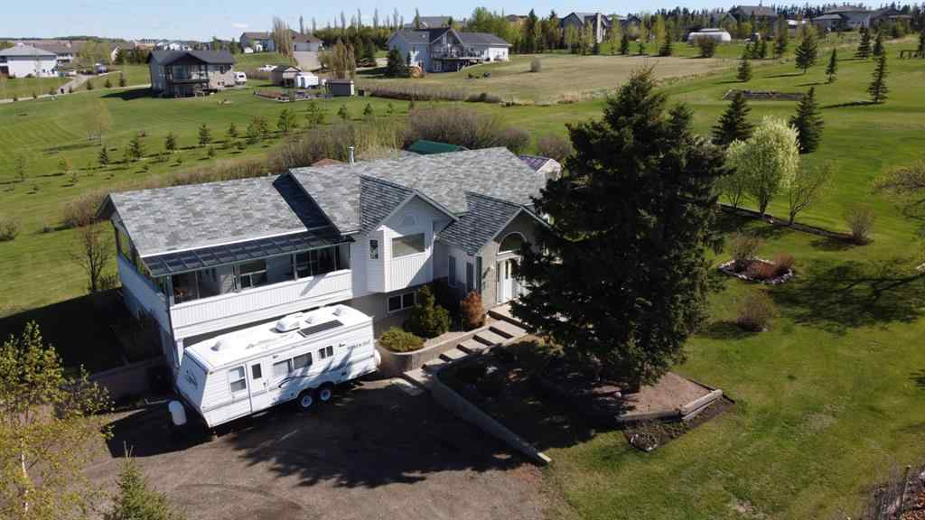 MLS® #A1057976 - 308/310 11 Avenue  in NONE Beaverlodge, Residential Open Houses