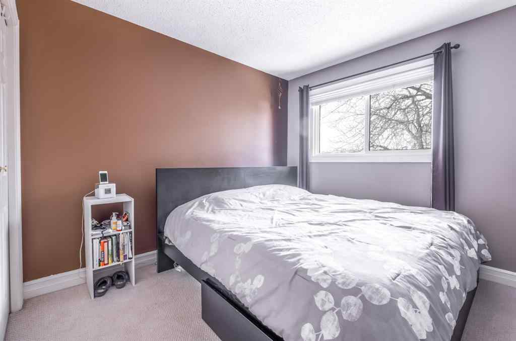 MLS® #A1058054 - Unit #15 200 Shawnessy Drive SW in Shawnessy Calgary, Residential Open Houses