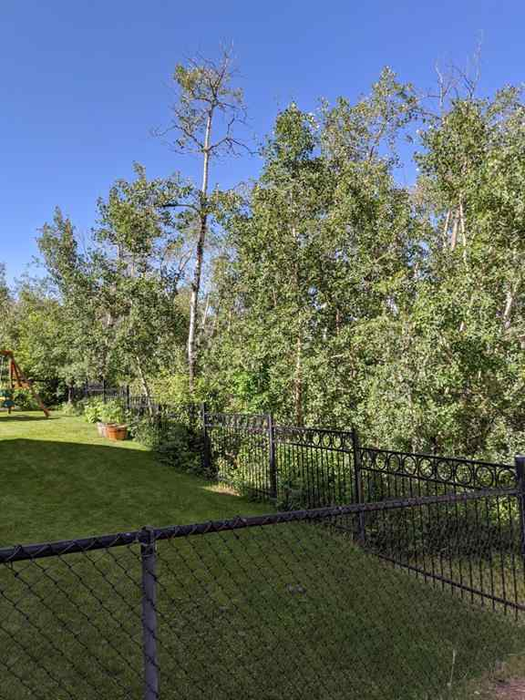 MLS® # A1058077 - 58 Arbour Vista Close NW in Arbour Lake Calgary, Residential Open Houses