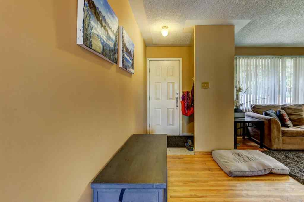 MLS® #A1058164 - 304 HENDON Drive NW in Highwood Calgary, Residential Open Houses
