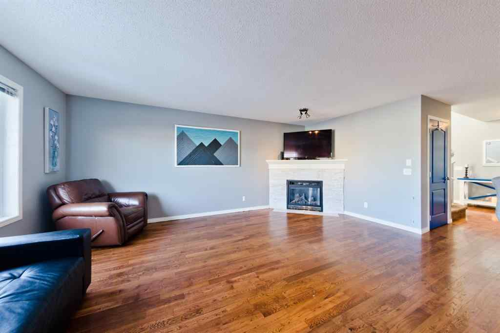 MLS® # A1058199 - 315 Sagewood Landing SW in Sagewood Airdrie, Residential Open Houses