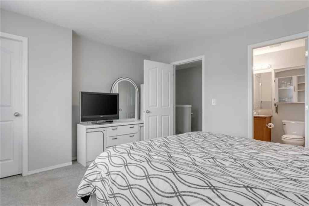 MLS® # A1058287 - Unit #903 2066 Luxstone Boulevard SW in Luxstone Airdrie, Residential Open Houses