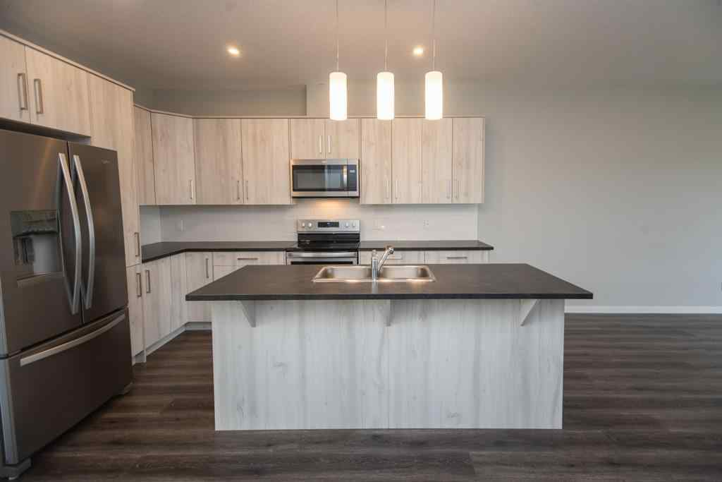 MLS® #A1058344 - 53 Athens  Road  in Aurora Blackfalds, Residential Open Houses