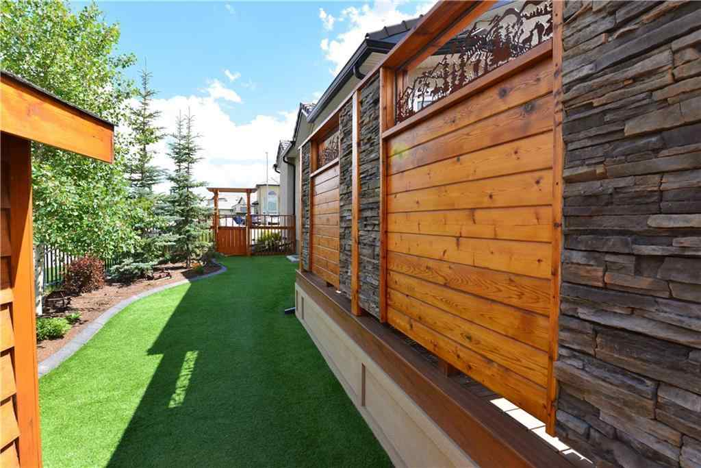 MLS® #A1058351 - 2 Arbour Vista Gate NW in Arbour Lake Calgary, Residential Open Houses