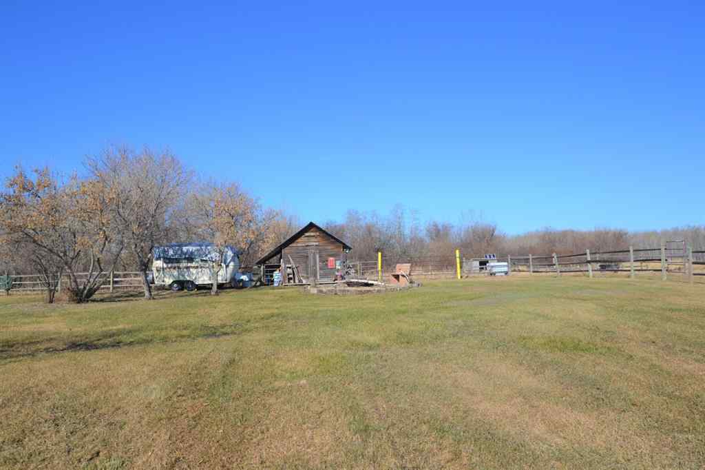 MLS® #A1058367 - 33046 Hwy 670   in NONE Bezanson, Residential Open Houses