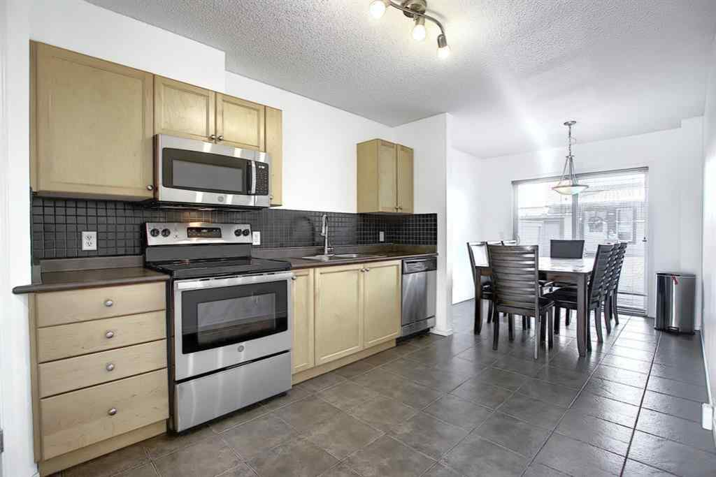 MLS® # A1058488 - 169 Eversyde Common SW in Evergreen Calgary, Residential Open Houses
