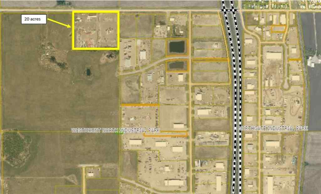 MLS® # A1058493 - 61055 Township Road 724   in Westmount North Rural Grande Prairie No. 1, County of, Commercial Open Houses