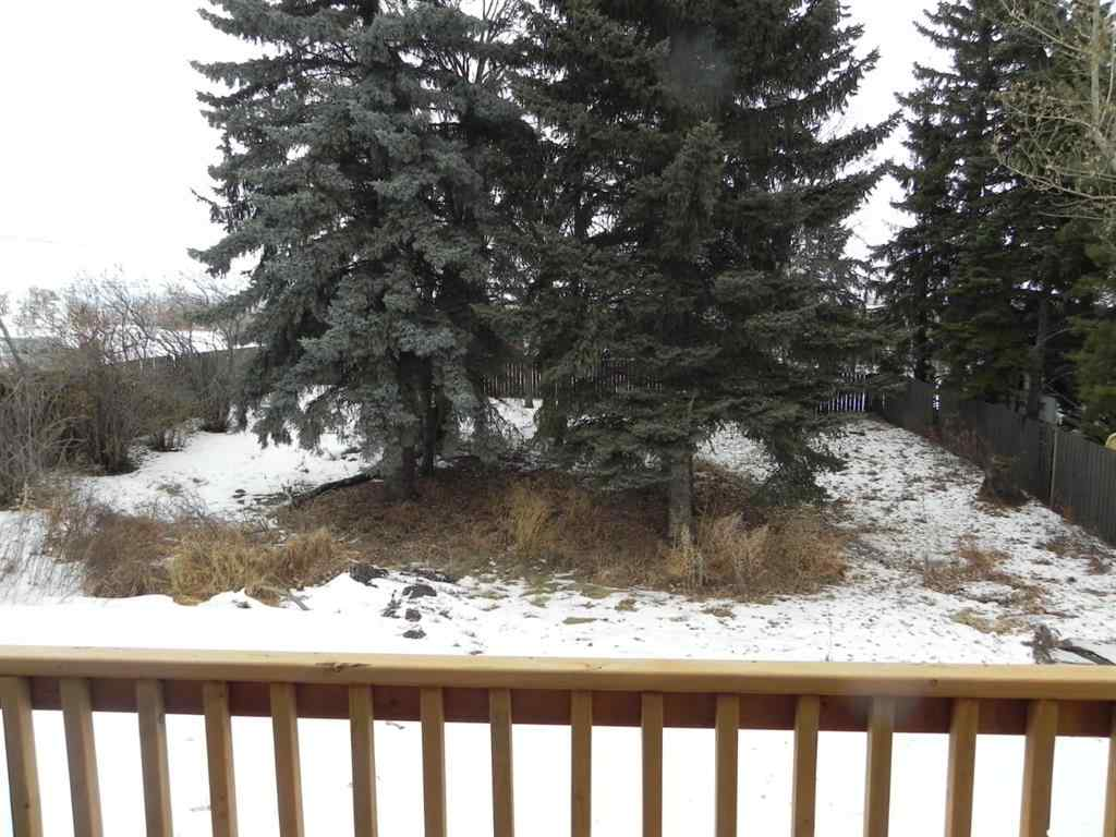 MLS® #A1058494 - 5407 54 Avenue   in NONE Bashaw, Residential Open Houses