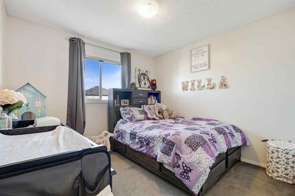 MLS® # A1058502 - 175 Creek Gardens Close NW in Silver Creek Airdrie, Residential Open Houses