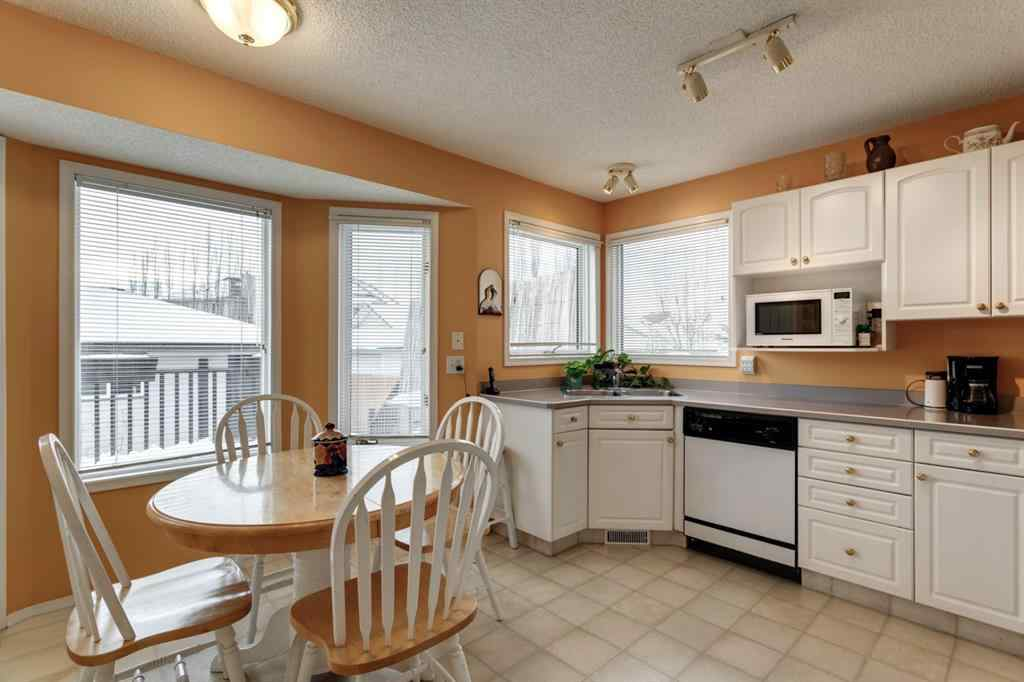 MLS® # A1058525 - 7151 Sierra Morena Boulevard SW in Signal Hill Calgary, Residential Open Houses